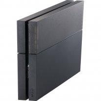 PS4 coques couleurs transparentes (5)