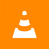 VLC icone