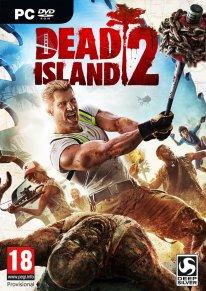 Dead Island 2 jaquette 18.05.2014  (1)