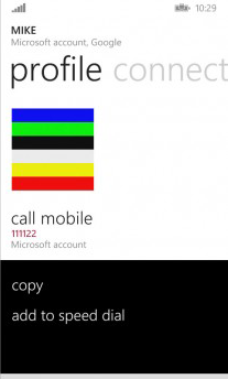 speed_dial_wp8.1