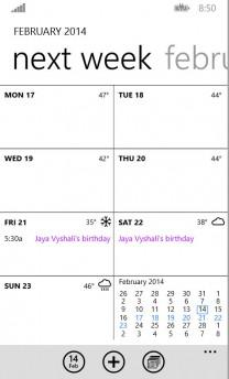 calendrier_temps_wp8.1