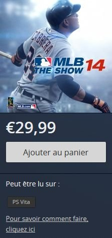 MLB 14 The Show 03 (2)