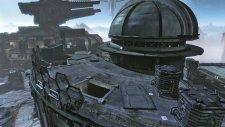 Titanfall 03.03.2014  (3)