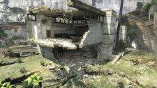 Titanfall 03.03.2014  (9)