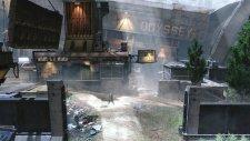 Titanfall 03.03.2014  (11)