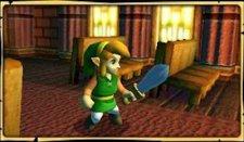 Zelda A Link Between Worlds 11.10 (1)