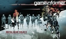 Metal-Gear-Solid-V_04-02-2014_cover-Game-Informer