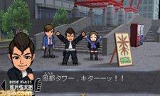 Kamen-Rider-Travelers-Senki 29.08 (1)