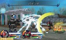 Kamen-Rider-Travelers-Senki 29.08 (4)