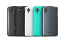 Nexus-5-etui-protection-etui-protection-coloris