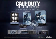 Call-of-Duty-Ghosts_14-08-2013_collector-1