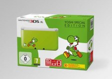 Yoshi's New Island 3DS XL Collector 14.02.2014  (2)