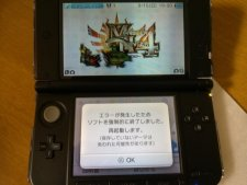 Monster Hunter 4 freeze probleme 16.09.2013 (2)