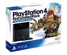PS4 bundle Japon 07.10.2013.