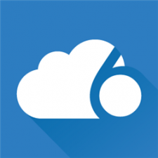 cloudix_dropbox_windows_phone_logo