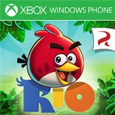 angry_birds_rio_icones_wp