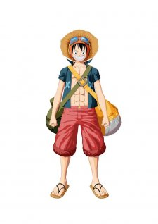 One Piece Unlimited World Red 23.08.2013 1 (31)