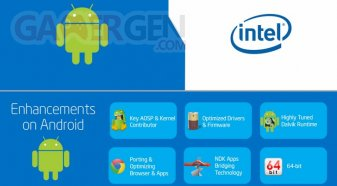 intel-android-améliorations