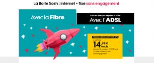 boite-sosh-fibre-adsl