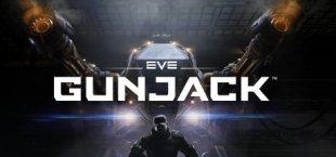 EVE Gunjack header