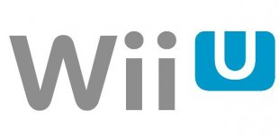 Wii U logo vignette sortie