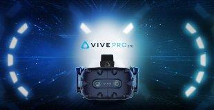 The New VIVE Pro Eye KV V2 (1)