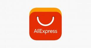 AliExpress 1200x630