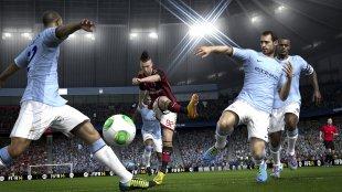 FIFA 14 26 10 2013 screenshot (2)