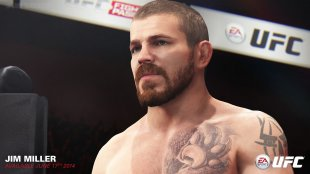 EA Sports UFC 23.05.2014  (21)