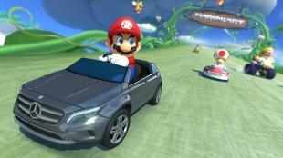 Mario Kart 8 29.05.2014  (5)