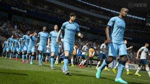 FIFA 15 images screenshots 5