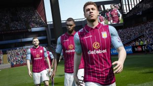 FIFA 15 images screenshots 2