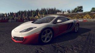 driveclub screenshot 1610