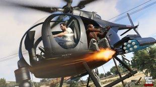 Grand Theft Auto V GTA 07.11.2014  (26)