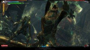 Lone Wolf HD Remastered Steam 1