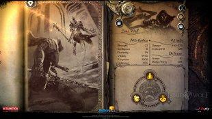 Lone Wolf HD Remastered Steam 3