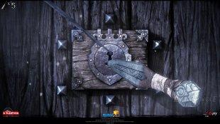 Lone Wolf HD Remastered Steam 4