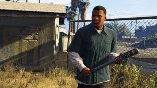GTA V Grand Theft Auto 5 13 01 2014 screenshot PC 3