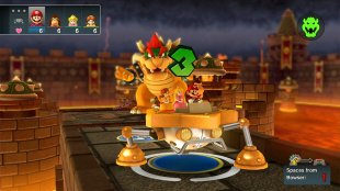 Mario Party 10 14 01 2015 screenshot 4