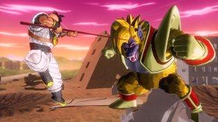 Dragon Ball Xenoverse 26.01.2015  (21)