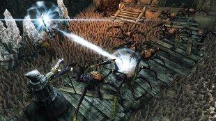 Dark Souls II Scholar of the First Sin  (10)