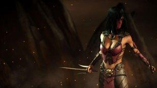 Mortal Kombat X (1)