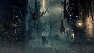 Bloodborne (37)