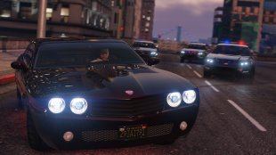 gta v screenshot pc  (1)