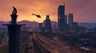gta v screenshot pc  (15)
