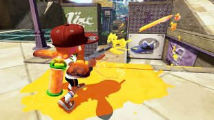 WiiU Splatoon screen N ZAP85 04