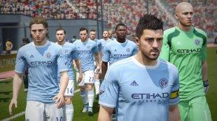 FIFA 16 05 08 2015 screenshot 1