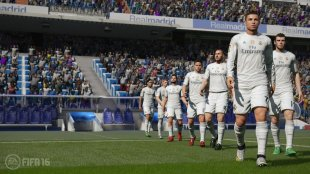 FIFA 16 05 08 2015 screenshot 4