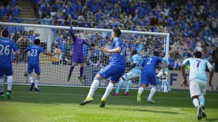 FIFA 16 05 08 2015 screenshot 5