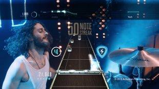 Guitar Hero Live 05 08 2015 screenshot (2)